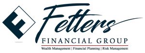 Fetters Financial Group